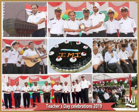IMI Greater Noida